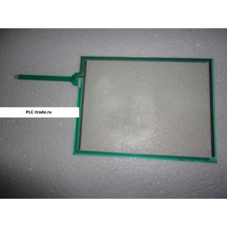 JZRCR-NPP01B-1 JZRCR-NPP01-1 Сенсорное стекло (экран)