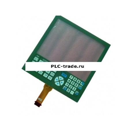 мембранная клавиатура Сенсорное стекло (экран) Nissei NC9300N NEW