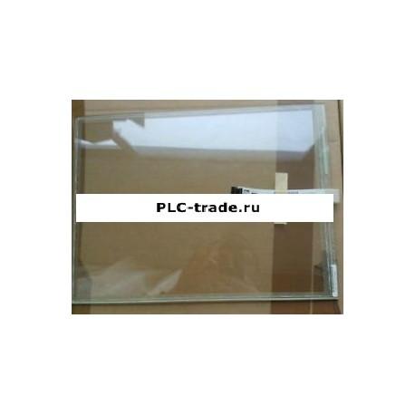 SCN-A5-FLT15.0-Z05-0H1-R SCN-A5-FLT15.0-Z05-OH1-R ELO Сенсорное стекло (экран)