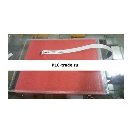 SCN-A5-FLT06.1-Z01-0H1-R E210665 ELO Сенсорное стекло (экран)