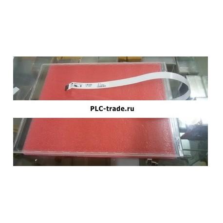 SCN-A5-FLT15.1-F04-0H1-R E733621 Сенсорное стекло (экран)
