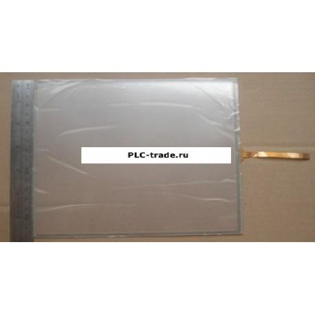 DMC AST-104A Сенсорное стекло (экран)