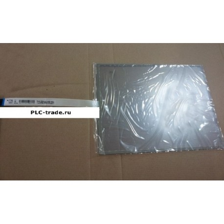 "HIGGSTEC 12.1""Сенсорное стекло (экран) T121S-5RA006N-0A18R0-200FH"