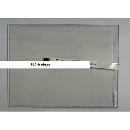 """362740-7911 elo 12.1"""" Сенсорное стекло (экран)"""