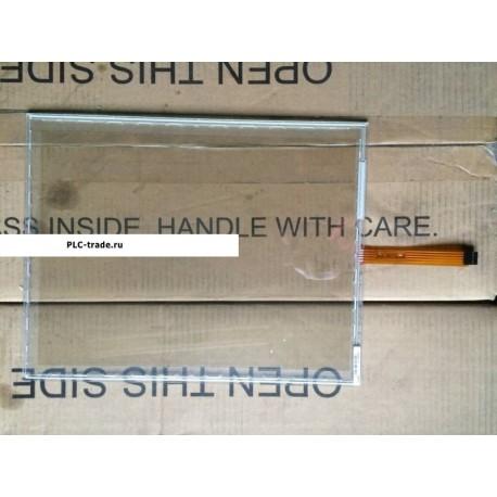 E249567 ELO Сенсорное стекло (экран)