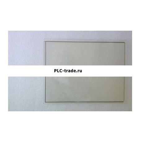 HT104A-ND0A152 HT104A-N00A152 Сенсорное стекло (экран)
