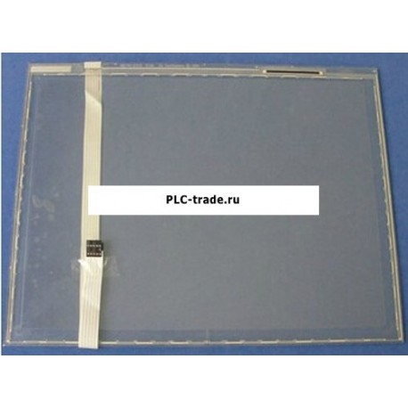 "ELO 15"" SCN-A5-FLW15.0-z07-0H1-R E500979 Сенсорное стекло (экран)"