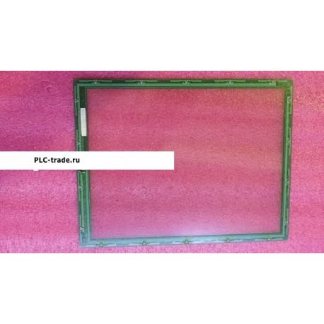 N010-0550-T611 Сенсорное стекло (экран)