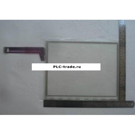 Сенсорное стекло (экран) HAKKO V812iS V812iSD
