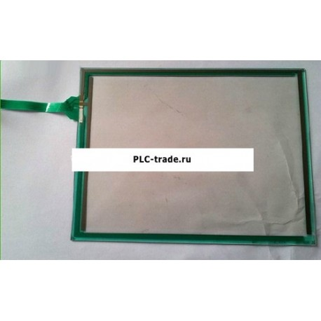 IRC5 FlexPendant DSQC679 3HAC028357-001 Сенсорное стекло (экран)  ABB ROBOT