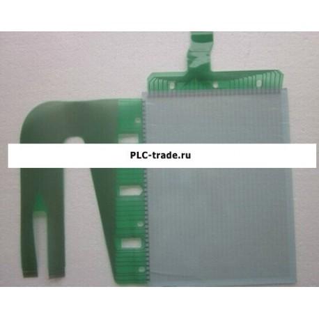 DMC-T2934S1 Сенсорное стекло (экран)
