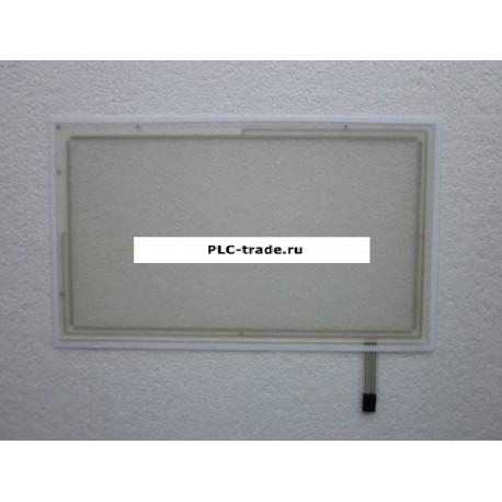 STAUBLI JC5 Сенсорное стекло (экран)