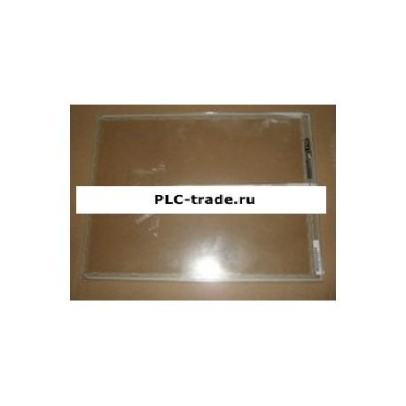 "ELO Сенсорное стекло (экран) 15.1"" SCN-AT-FLT15.1-001-OH1"