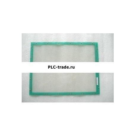 N010-0550-T625 Сенсорное стекло (экран)