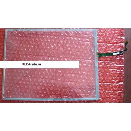 TP-3015S1 TP3015S1 Сенсорное стекло (экран)