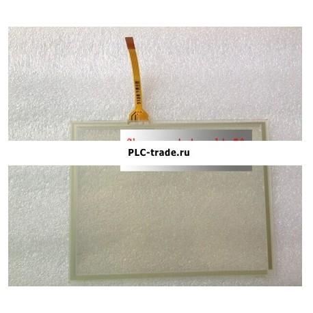 STEC-NA2 PNA2-4.5 PNA2-4.5C STAR Сенсорное стекло (экран)