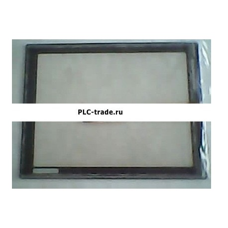 SCN-A5-FZT12.1-BZ1-OH1-R SCN-A5-FZT12.1-BZ1-0H1-R Сенсорное стекло (экран)