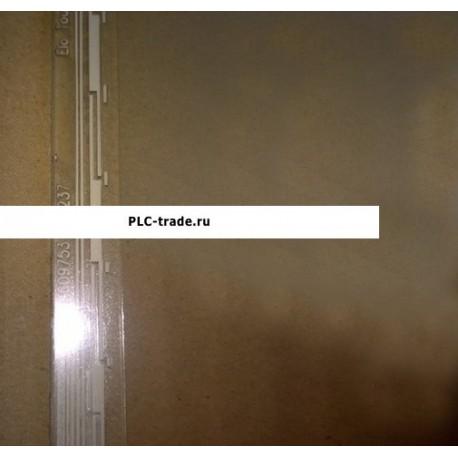 E609753 TF237 E218928 Сенсорное стекло (экран)