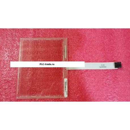 E950929 ELO Сенсорное стекло (экран)