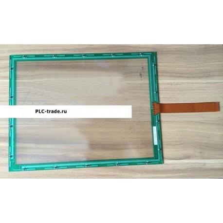 N010-0550-T627 Сенсорное стекло (экран)