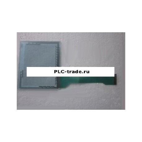 Allen-Bradley Сенсорное стекло (экран) 2711P-K7C6A6 NEW