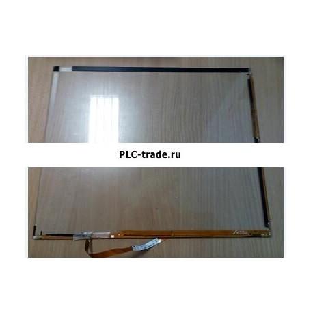 E055887 Сенсорное стекло (экран)