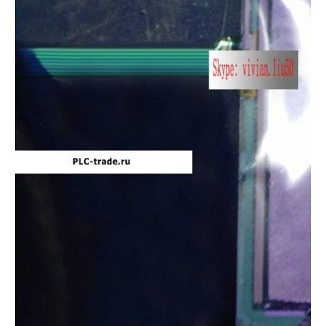 """Pro-face AGP375Q-T1-AF 15"""" Сенсорное стекло (экран)"""