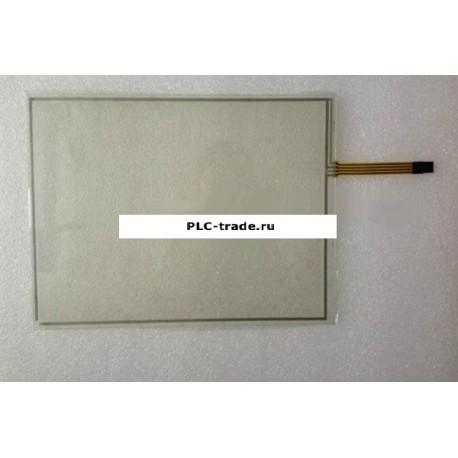 TPC1262H TPC1262HI IPC-1260T-H Kunlun MCGS Сенсорное стекло (экран)