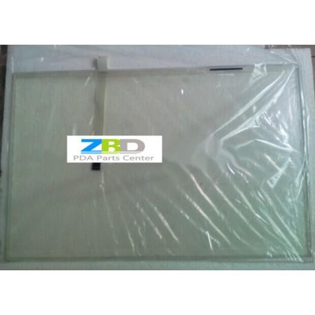 "SCN-A5-FLT17.0-Z03-0H1-R SCN-A5-FLT17.0-Z03-OH1-R E588071 ELO 17"" Сенсорное стекло (экран)"