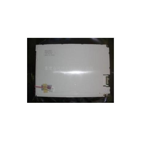LQ084V1DG21 8.4'' LCD Панель