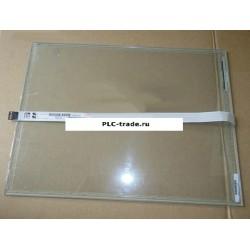 4PP220.1043-B5 B&R Сенсорное стекло (экран)