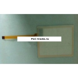 2711P-T6C2 2711P-T6C4 2711P-T6C6 2711P-T6C7 Сенсорное стекло (экран)
