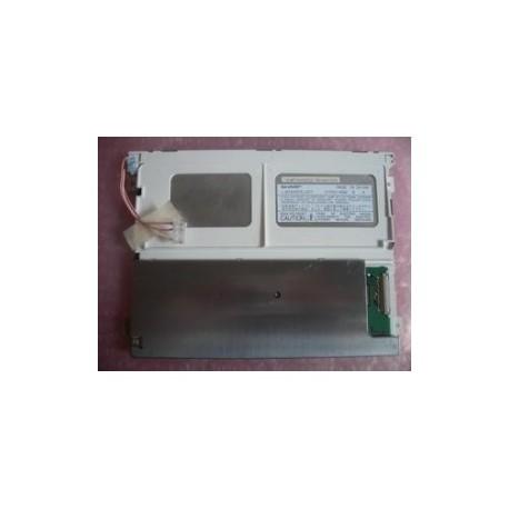 LQ084S3LG01 8.4'' LCD панель