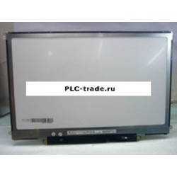 "13.3"" LP133WX2 (TL)(G6)  LED Screen LG"
