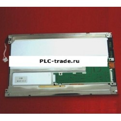 11.3  дюйм Sharp LQ11DW01 LCD Жидкокристаллический дисплей 800*600