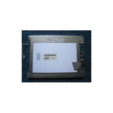 LQ94D021 9.4 LCD панель