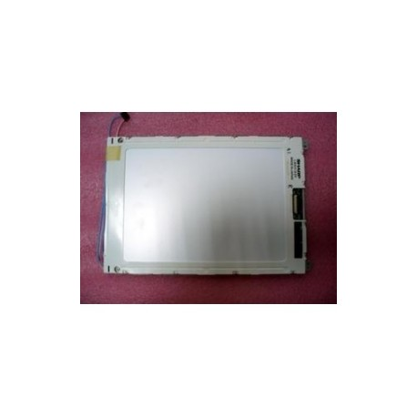 LM64K83 9.4'' LCD дисплей