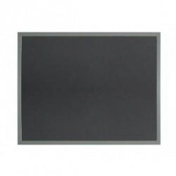 SVA150XG10TB 15.0'' LCD экран