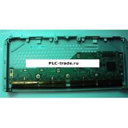 "10.4"" LQ123T5LG01 LCD Жидкокристаллический дисплей LCD Жидкокристаллический дисплей"