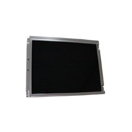 LQ104V1DC31 10.4'' LCD панель