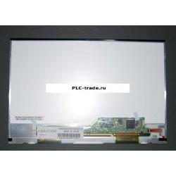 "12.1"" LCD Жидкокристаллический дисплей LTD121EWRF LTD121EWPF WXGA LED PANEL"