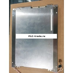 &  Koycera KCS6448HSTT-X21 LCD Жидкокристаллический дисплей