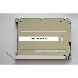 &  Kyocera LCD Жидкокристаллический дисплей KCS057QV1CA-G20