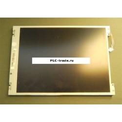 11.3  дюйм Sanyo LM-FG53-22NAK LCD Жидкокристаллический дисплей