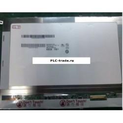 """14.1""""CF-Y7 SXGA LCD Жидкокристаллический дисплей для Panasonic Toughbook"""