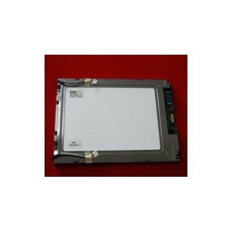 LQ10D42 10.4'' LCD экран