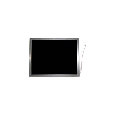 LM64P89 LM64P89L LM64P89N LM64P89NA 10.4'' LCD экран