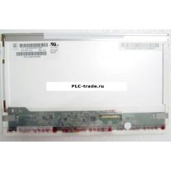 "10.1"" Chimei N101N6-L01 1024*576 LCD Жидкокристаллический дисплей"