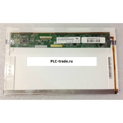 "10.1"" HSD101PFW1-A01 LCD Жидкокристаллический дисплей"