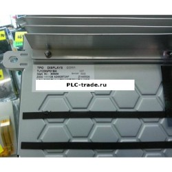 "12.3"" TJ123NP01BA LCD Жидкокристаллический дисплей"